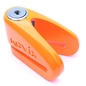 Preview: Kovix KVZ2 fluo orange, 14mm Pin