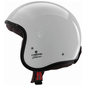 Mobile Preview: Caberg Helm Freeride weiß
