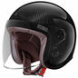 Preview: Caberg Helm Freeride Carbon