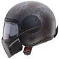 Preview: Caberg Helm Ghost Rusty