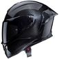 Mobile Preview: Caberg Helm Drift Evo Carbon Pro