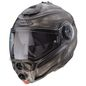 Preview: Caberg Helm Droid Iron
