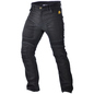 Preview: Trilobite Jeans Parado Herren schwarz, Regular Fit - L32