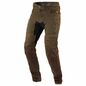 Preview: Trilobite Jeans Parado Herren Rusty braun, Slim Fit - L34