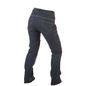 Preview: Trilobite Jeans Smart Damen blau - L34