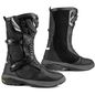 Preview: Falco Stiefel Mixto 3 ADV schwarz