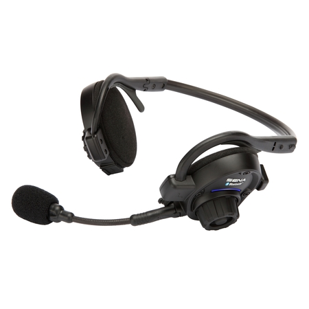 Sena SPH10 Bluetooth Stereo Headset + Intercom