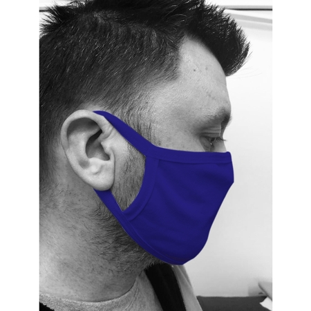 HAD MSB Mask navy (Adult)