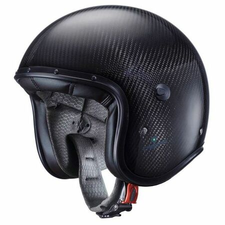 Caberg Helm Freeride Carbon