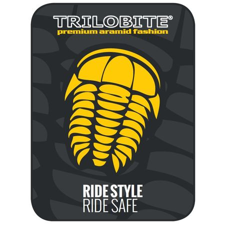 Trilobite Display Cleaner